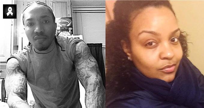 Acusan presunto narco dominicano por asesinato de un rival y herir novia del muerto  en Brooklyn