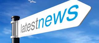 Latest Nursing News in Nigeria