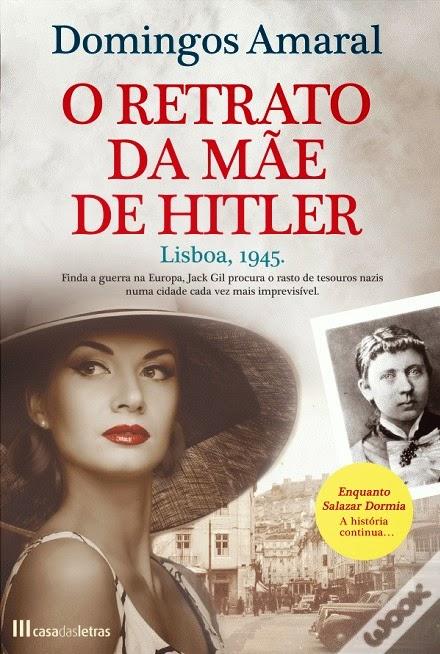 http://www.skoob.com.br/livro/334423-o-retrato-da-mae-de-hitler