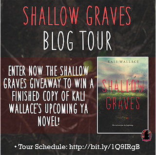 http://fantasticflyingbookclub.blogspot.com/2015/12/tour-schedule-shallow-graves-by-kali.html
