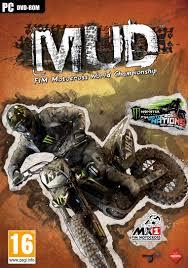 Free Download MUD FIM Motocross World Championship Games Untuk Komputer Full Version Gratis Unduh Dijamin 100% Worked dimainkan - ZGASPC