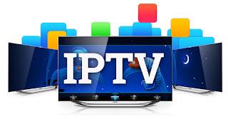 IPTV,cccam,IPTV,cccam,IPTV,cccam,IPTV,cccam,IPTV,cccam,IPTV,cccam,IPTV,cccam,IPTV,cccam,IPTV,cccam,IPTV,cccam,IPTV,cccam,IPTV,cccam,IPTV,cccam,IPTV,cccam,IPTV,cccam,IPTV,cccam,IPTV,cccam,IPTV,cccam,IPTV,cccam,IPTV,cccam,IPTV,cccam,IPTV,cccam,IPTV,cccam,IPTV,cccam,IPTV,cccam,IPTV,cccam,IPTV,cccam,IPTV,cccam,IPTV,cccam,IPTV,cccam,IPTV,cccam,IPTV,cccam,IPTV,cccam,IPTV,cccam,IPTV,cccam,IPTV,cccam,IPTV,cccam,IPTV,cccam,IPTV,cccam,IPTV,cccam,IPTV,cccam,IPTV,cccam,IPTV,cccam,IPTV,cccam,IPTV,cccam,IPTV,cccam,IPTV,cccam,IPTV,cccam,IPTV,cccam,IPTV,cccam,IPTV,cccam,IPTV,cccam,IPTV,cccam,IPTV,cccam,IPTV,cccam,IPTV,cccam,IPTV,cccam,IPTV,cccam,IPTV,cccam,IPTV,cccam,IPTV,cccam,IPTV,cccam,IPTV,cccam,IPTV,cccam,IPTV,cccam,IPTV,cccam,IPTV,cccam,IPTV,cccam,IPTV,cccam,IPTV,cccam,IPTV,cccam,IPTV,cccam,IPTV,cccam,IPTV,cccam,IPTV,cccam,IPTV,cccam,IPTV,cccam,IPTV,cccam,IPTV,cccam,IPTV,cccam,IPTV,cccam,IPTV,cccam,IPTV,cccam,IPTV,cccam,IPTV,cccam,IPTV,cccam,IPTV,cccam,IPTV,cccam,IPTV,cccam,IPTV,cccam,IPTV,cccam,IPTV,cccam,IPTV,cccam,IPTV,cccam,IPTV,cccam,IPTV,cccam,IPTV,cccam,IPTV,cccam,IPTV,cccam,IPTV,cccam,IPTV,cccam,IPTV,cccam,IPTV,cccam,IPTV,cccam,IPTV,cccam,IPTV,cccam,IPTV,cccam,IPTV,cccam,IPTV,cccam,IPTV,cccam,IPTV,cccam,IPTV,cccam,IPTV,cccam,IPTV,cccam,IPTV,cccam,IPTV,cccam,IPTV,cccam,IPTV,cccam,IPTV,cccam,IPTV,cccam,IPTV,cccam,IPTV,cccam,IPTV,cccam,IPTV,cccam,IPTV,cccam,IPTV,cccam,IPTV,cccam,IPTV,cccam,IPTV,cccam,IPTV,cccam,