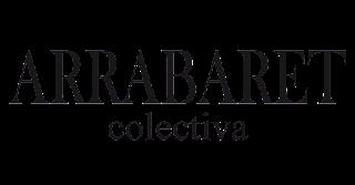 https://www.facebook.com/ArrabaretColectiva/