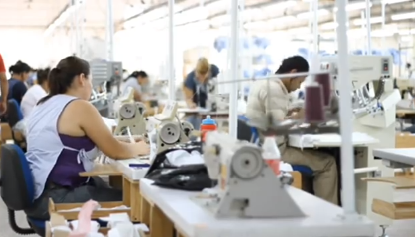 How to Start a Garment Business (a Production Unit)