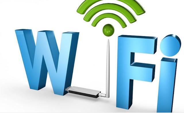 hack wifi gampang pakai kali linux