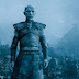 Hackers ameaçam vazar final de temporada de Game of Thrones