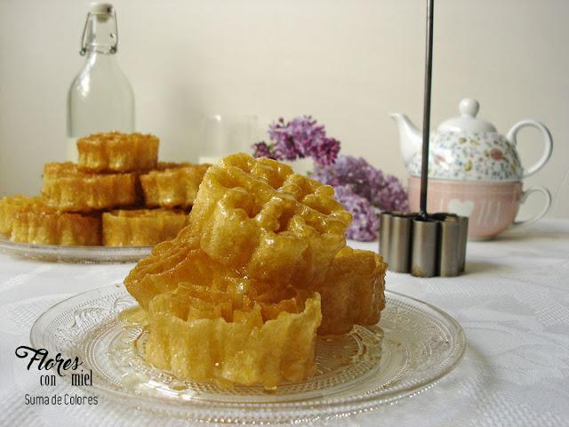 Flores-con-miel-04