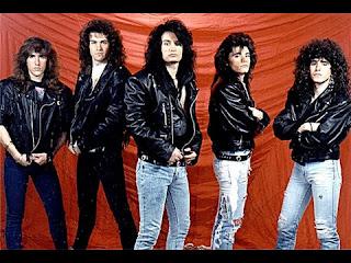 Raw-Silk-1990
