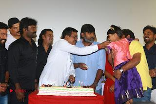 Dharmadurai 100 Day Celebrations and Studio 9 Music Launch Stills  0014.jpg