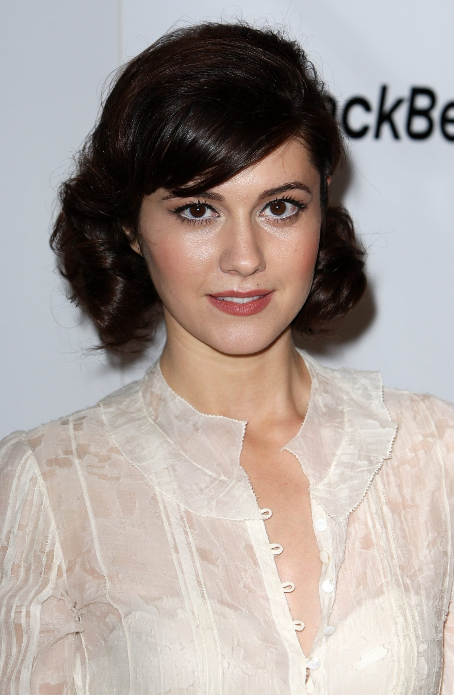 Beautiful Mary Elizabeth Winstead Hd Wallpapers  Wall Pc