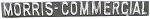 autos photos voitures de grande bretagne morris commercial car limited 1926 1968. Black Bedroom Furniture Sets. Home Design Ideas