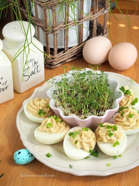 farsz-do-jajek-bez-majonezu