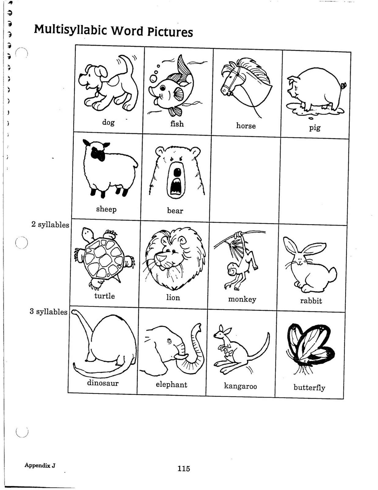 R Homework Sheets