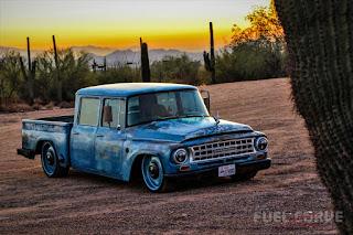 GRUNT-%25E2%2580%2593-A-1964-International-C1100-Shop-Truck-for-Weaver-Customs-32-of-34 dans Trucks