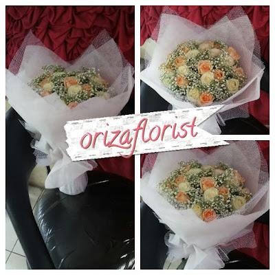 harga buket bunga mawar di surabaya, jual buket bunga murah surabaya, beli buket bunga surabaya,
