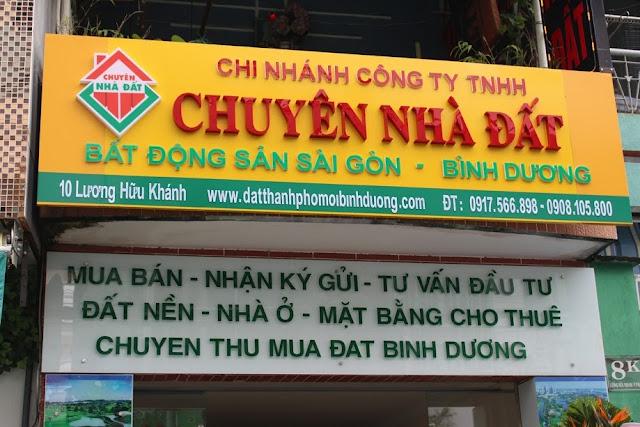 Chi nhánh 2: Số 10 Lương Hữu Khánh, P.Phạm Ngũ Lão, Q.1, TP. Hồ Chí Minh