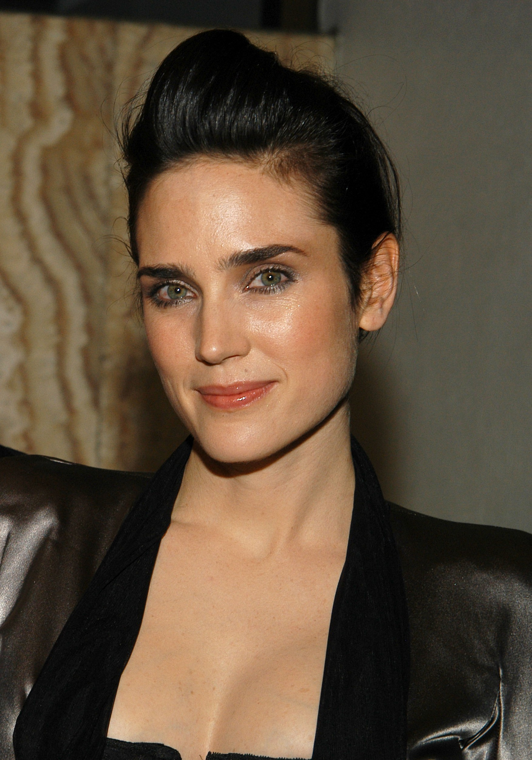 jennifer connelly - photo #21