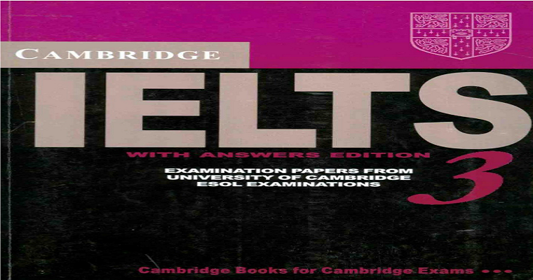 download 300 ielts ebooks audio video Learn english ielts the ultimate collection hi-speed download free 300 gb with full dsl-broadband speed.
