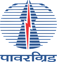 Power Grid Corporation of India Limited, PGCIL, Post Graduation, Trainee, Diploma, freejobalert, Latest Jobs, Sarkari Naukri, pgcil logo