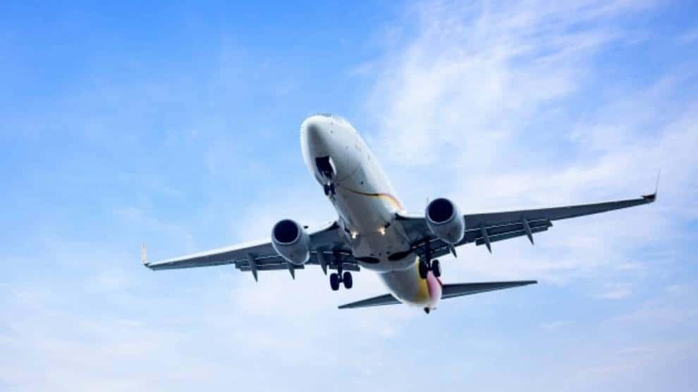 21 de julio despegará el primer vuelo piloto entre Bucaramanga y Cúcuta