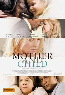 Xem Phim Tình Mẫu Tử 2009