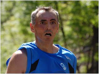 Beogradski maraton 10
