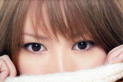 [PV SUB] Aoi Eir - Memoria ~after days ver.~ (Sub Indo / Eng Sub)