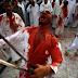 """ΒΙΝΤΕΟ ΣΟΚ - Αιγύπτιος μουσουλμάνος κληρικός: """"Οι Ρωμιοί έχουν το νοστιμότερο αίμα. Ήρθαμε για να το πιούμε."""""""