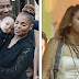 Janet Jackson & Niece, Paris Jackson 'Avoided Each Other At Joe's Funeral'