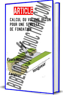 Calcul_du_volume_beton_pour_une_semelle_de_fondation