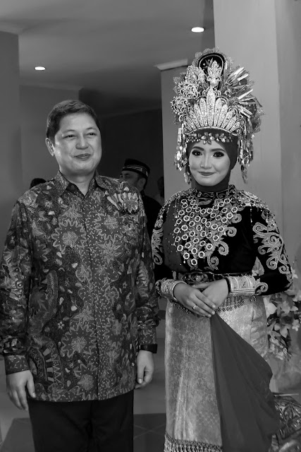 Deputi Bank Indonesia