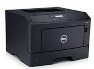 Download Dell B2360d Mono Laser Printer Driver