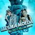 Kay Lee Feat. William Bankz - Mesma Moeda (2017) [Download]