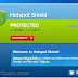 Download Free Latest Version Of Hotspot Shield