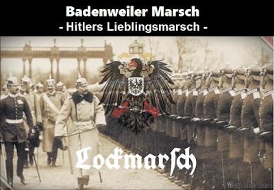 badenweiler marsch