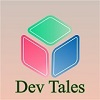 DevTales -(An initiative of Abhaydata Enterprises)