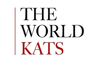 THE WORLD KATS MAGAZINE