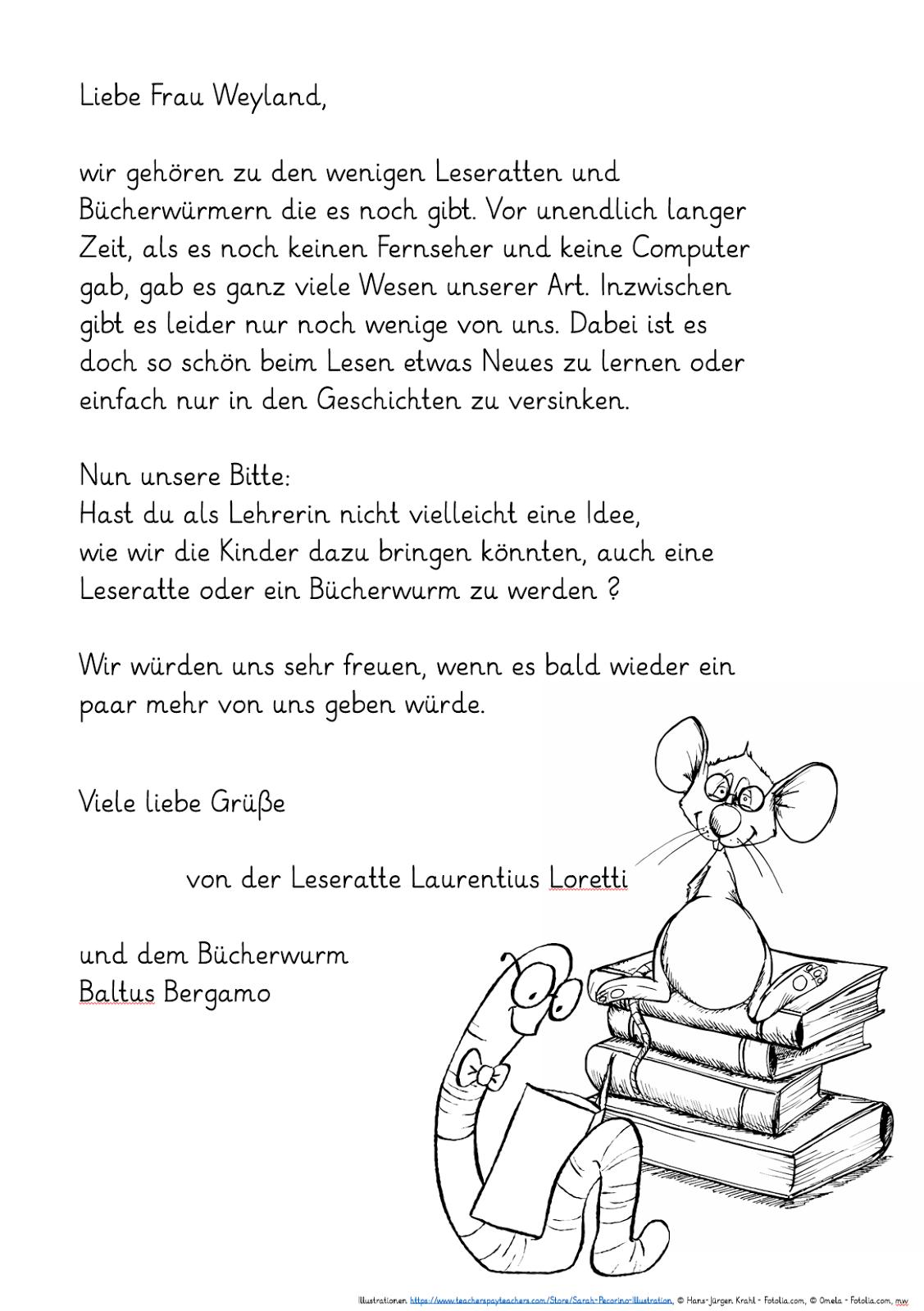Ungewöhnlich Kinder Schreiben Vorlagen Ideen Entry Level Resume