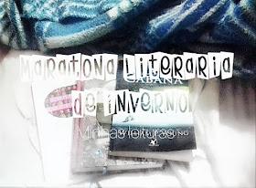 Leituras de Julho, MLI,Maratona Geek Freak , leituras , livros