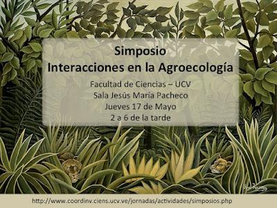 http://www.coordinv.ciens.ucv.ve/jornadas/actividades/simposios.php