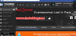 download musik player samsung