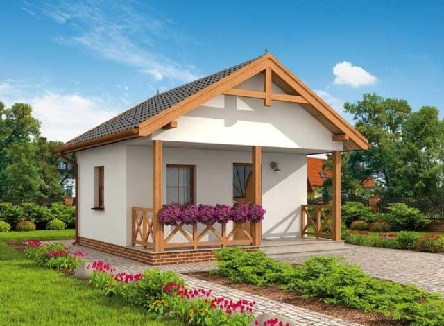 5-3-2 Philippine House Designs And Costs on chicken houses, looking some houses, good looking houses,