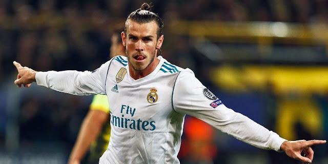 image of Bale Cedera Lagi