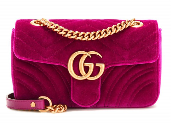 gucci, marmont, gg, bag, borsa, purse, lusso, luxury, gucci marmont, gucci marmont mini, gucci marmont matelasse, gucci marmont velvet, velvet, matelasse, the chic way, serena minetto, fashion, moda, chic, style, stile, fashion blog, style blog, inspiration, lifestyle blog, lifestyle, torino, italia, turin, personal shopper, stylist