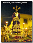 Via-Crucis-2014
