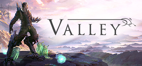 Valley (Juego) PC Full [ISO] | MEGA