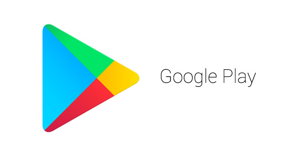 New Google Play Store UI Going Live For Few Users