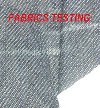 Important Fabrics Quality testing during production