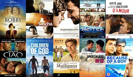 List Of Gay Movie Titles 9