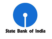 SBI Recruitment for 579 various posts of Specialist Officers.